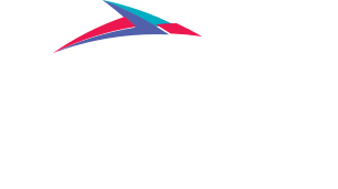 opsumit-logo